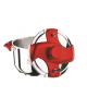 Hascevher Galaxy 5,0 lt Matik Düdüklü Tencere - Kırmızı