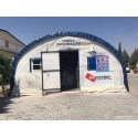 Kahramanmaraş / Organize Sanayi